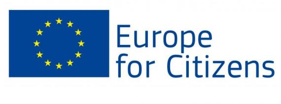 europe_for_citizens_programme_logo-768x283.jpg